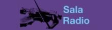 Stagiunea Sala Radio