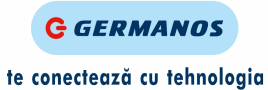 Lista Magazinelor Germanos Partenere