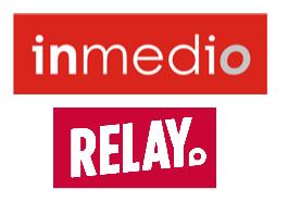 Lista Magazinelor Inmedio & RELAY Partenere