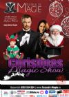 Bilete la Christmas Magic Show - 18 Dec 2016