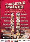 Detalii despre evenimentul Slagarele Romaniei - 02 Oct 2014