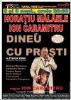 Detalii despre evenimentul Dineu cu Prosti - 08 Sept 2014