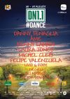 Detalii despre evenimentul DN1.1#DANCE by The Mission 08-09 August 2014