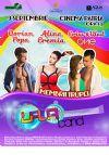 Detalii despre evenimentul Concert One,Alina Eremia si Dorian Popa - 09 Sept 2014