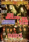 Detalii despre evenimentul Dialogul Generatiilor Rock - 01 Nov 2014