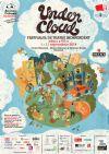 Detalii despre evenimentul UNDERCLOUD 2014 Festival -Concurs de teatru independent Editia a VII-a, 1 - 11 Septembrie 2014 - Absolut