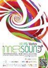 Detalii despre evenimentul Festivalul International de Arte Noi InnerSound 2014