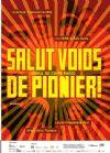 Detalii despre evenimentul Corul de Copii Radio - Salut voios de pionier - 07 Dec 2014