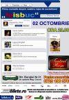Detalii despre evenimentul Feisbuc - 02 Oct 2014