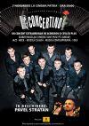 Detalii despre evenimentul Concertino BAND - Pavel Stratan 02 Oct 2014 REPROGRAMAT 07 Nov ANULAT