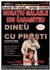 Detalii despre evenimentul Dineu cu Prosti - 30 Sept 2014