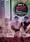 Detalii despre evenimentul K-Pop: NU`EST la Bucuresti - 29 Nov 2014