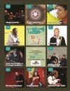 Detalii despre evenimentul Aniversare Sibiu Jazz Festival 2014 - 24 Oct 2014