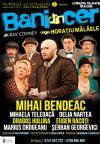 Detalii despre evenimentul Bani din cer - Constanta 25 Oct 2014