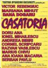 Detalii despre evenimentul Casatoria - Cluj 27 Oct 2014