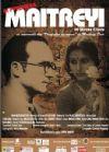 Detalii despre evenimentul Maitreyi - 06 Nov 2014