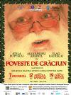 Detalii despre evenimentul Concert Extraordinar de Craciun - 12 Dec 2014