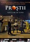 Detalii despre evenimentul Festivalul National de Teatru Independent - Prostii sub Clar de Luna - 08 Nov 2014