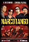 Detalii despre evenimentul Narcotango - 06 Dec 2014