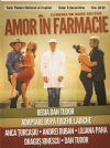 Detalii despre evenimentul Amor in farmacie - PREMIERA 28 Ian 2015