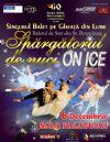 Detalii despre evenimentul Spargatorul de nuci - Balet pe gheata - 06 Dec 2014