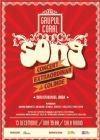 Detalii despre evenimentul SONG - Concert extraordinar de colinde 13 Dec 2014