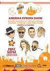 Detalii despre evenimentul Popa Sapka - 29 Nov 2014