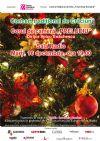 Detalii despre evenimentul Concert traditional de colinde - Corul Preludiu, dirijor Voicu Enachescu - 16 Dec 2014
