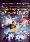 Detalii despre evenimentul Spargatorul de nuci - Balet pe gheata - Brasov 04 Dec 2014