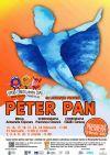 Bilete la Peter Pan - Premiera - 13 Feb 2015