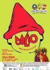 Bilete la Oblio - 27 Feb 2015