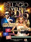 Bilete la Revelion 2015 @ Bellagio Club - 31 Dec 2014