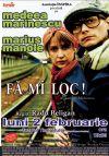 Bilete la Fa-mi loc! - 02 Feb 2015