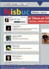 Bilete la Feisbuc - 12 Feb 2015