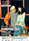 Bilete la Pimpinone - 24 Mar 2015