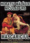 Bilete la Mascariciul - Iasi 17 Feb 2015