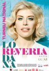 Bilete la Loredana - Reveria - Bacau 05 Mart 2015