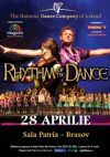 Bilete la Rhythm Of The Dance - Brasov 28 Apr 2015