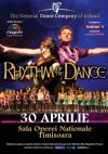 Bilete la Rhythm Of The Dance - Timisoara 30 Apr 2015