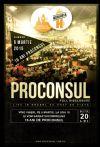 Bilete la Proconsul - 06 Mart 2015