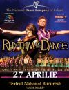 Bilete la Rhythm of The Dance - 27 Apr 2015