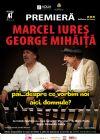 Bilete la Morometii - Sibiu 17 Mart 2015
