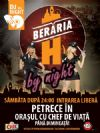 Bilete la Beraria H by Night - Ladies First - 7 Mar 2015