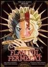 Bilete la Flautul Fermecat - Premiera 24 Apr 2015