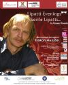 Bilete la Recital Håkon Austbø - 18 Mai 2015