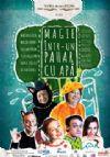 Bilete la Magie intr-un pahar cu apa - 09 Mai 2015