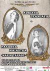 Bilete la Pasarea Maiastra - Maria Tanase - 31 Mai 2015