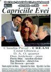 Bilete la Capriciile Evei - 29 Mai