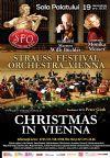 Bilete la Christmas in Vienna - 19 Dec 2015