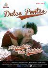 Bilete la Dulce Pontes - 27 Oct 2015 REPROGRAMAT 02 Dec 2015